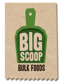 Big Scoop Bulk Foods
