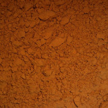 Picture of Organic Carob Powder 500g