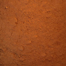 Picture of Organic Raw Cacao Powder 1kg