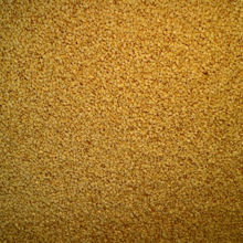 Picture of Organic Sesame Seeds 500g