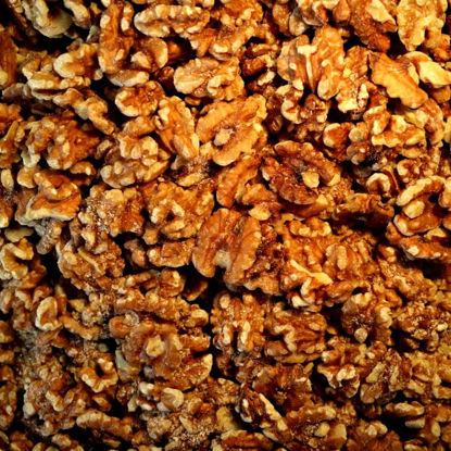 Picture of Organic Walnuts