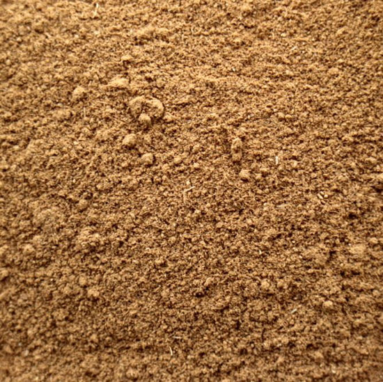 Picture of Organic Cassia Cinnamon (Ground)