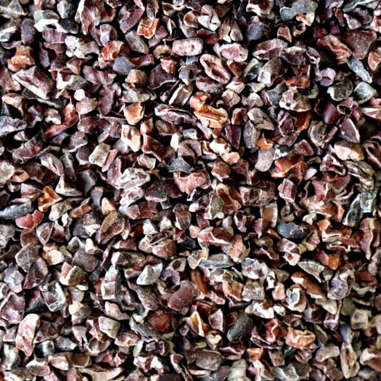 Picture of Organic Cacao Nibs
